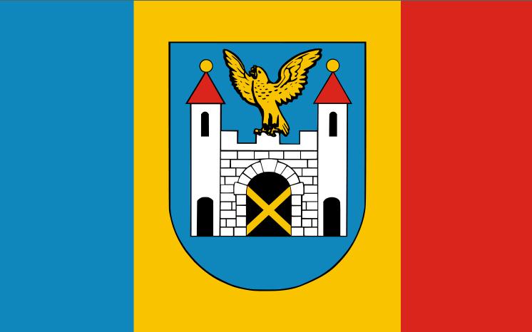 praca w województwie zachodniopomorskim