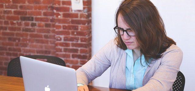 Sytuacja kobiet na rynku pracy w województwie zachodniopomorskim